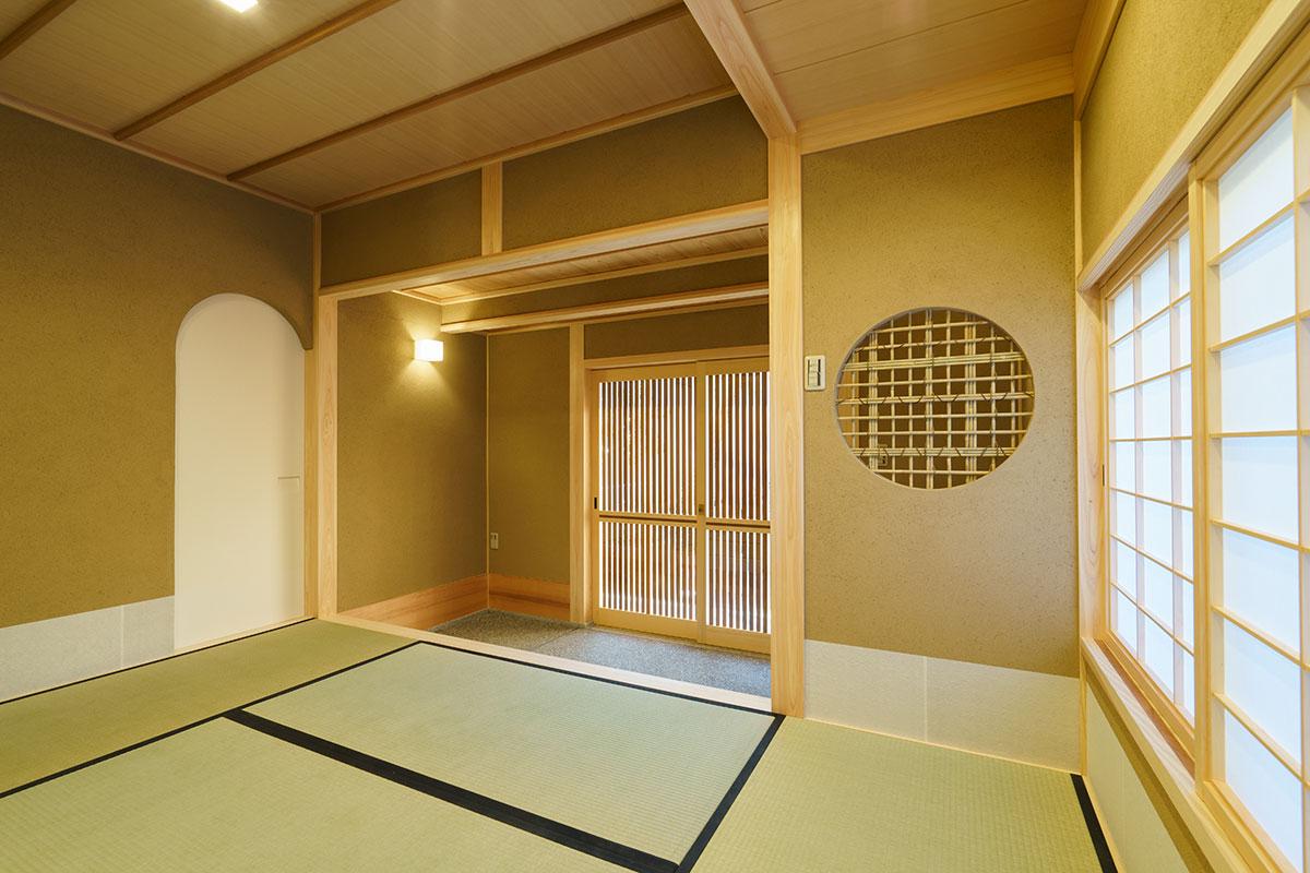 oh08-岡本邸茶室-26〇